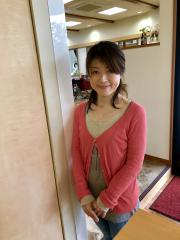 大瀧 美由紀